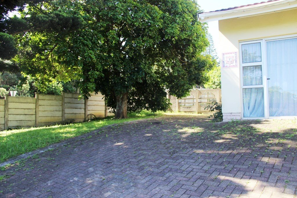 Marburg property for sale. Ref No: 13418896. Picture no 2