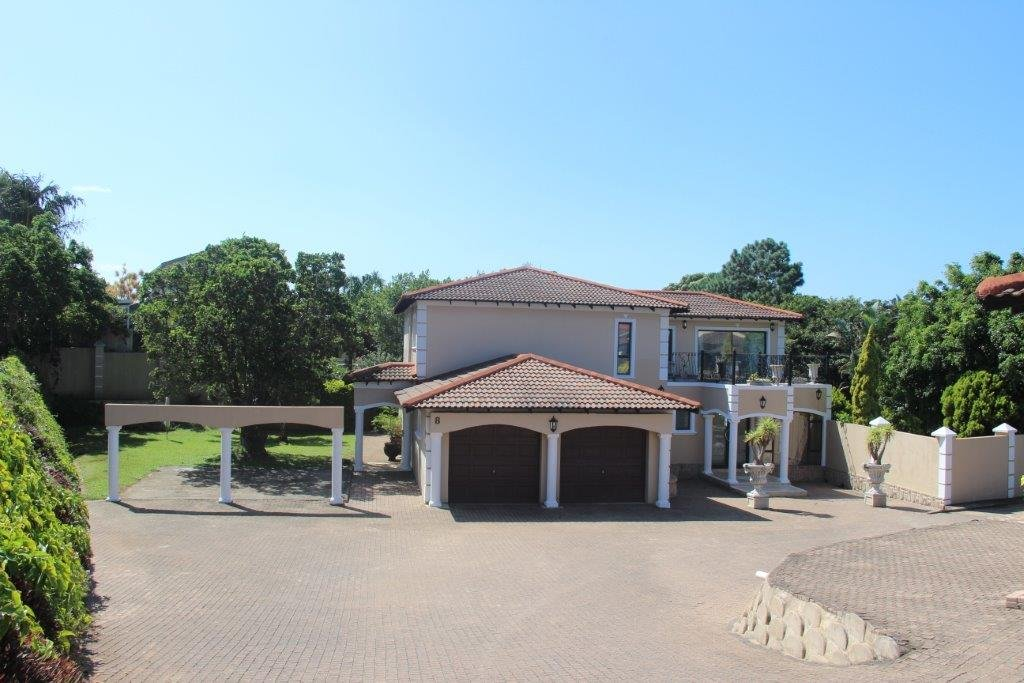 Property Uvongo : Houses For Sale Uvongo (All), Uvongo, Townhouse 4 bedrooms property for sale Price:2,998,000
