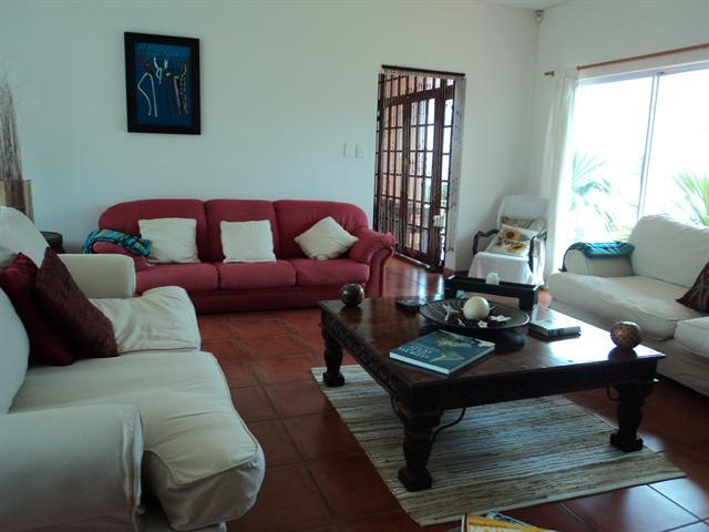 Elysium property for sale. Ref No: 12736275. Picture no 10