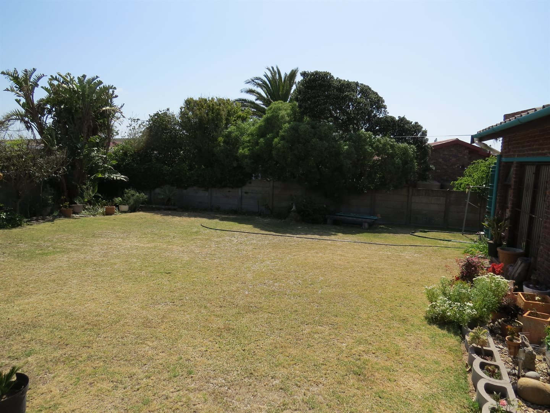 Saldanha property for sale. Ref No: 13552431. Picture no 14