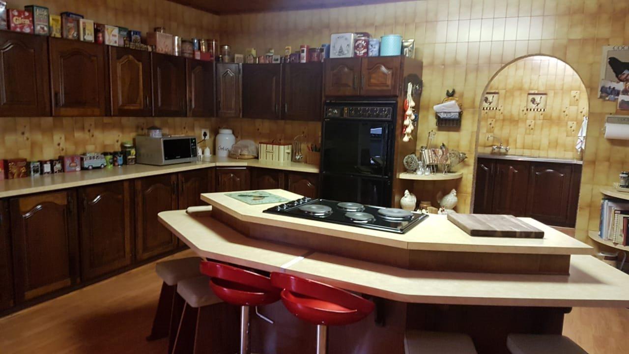 Rant En Dal property for sale. Ref No: 13648727. Picture no 11