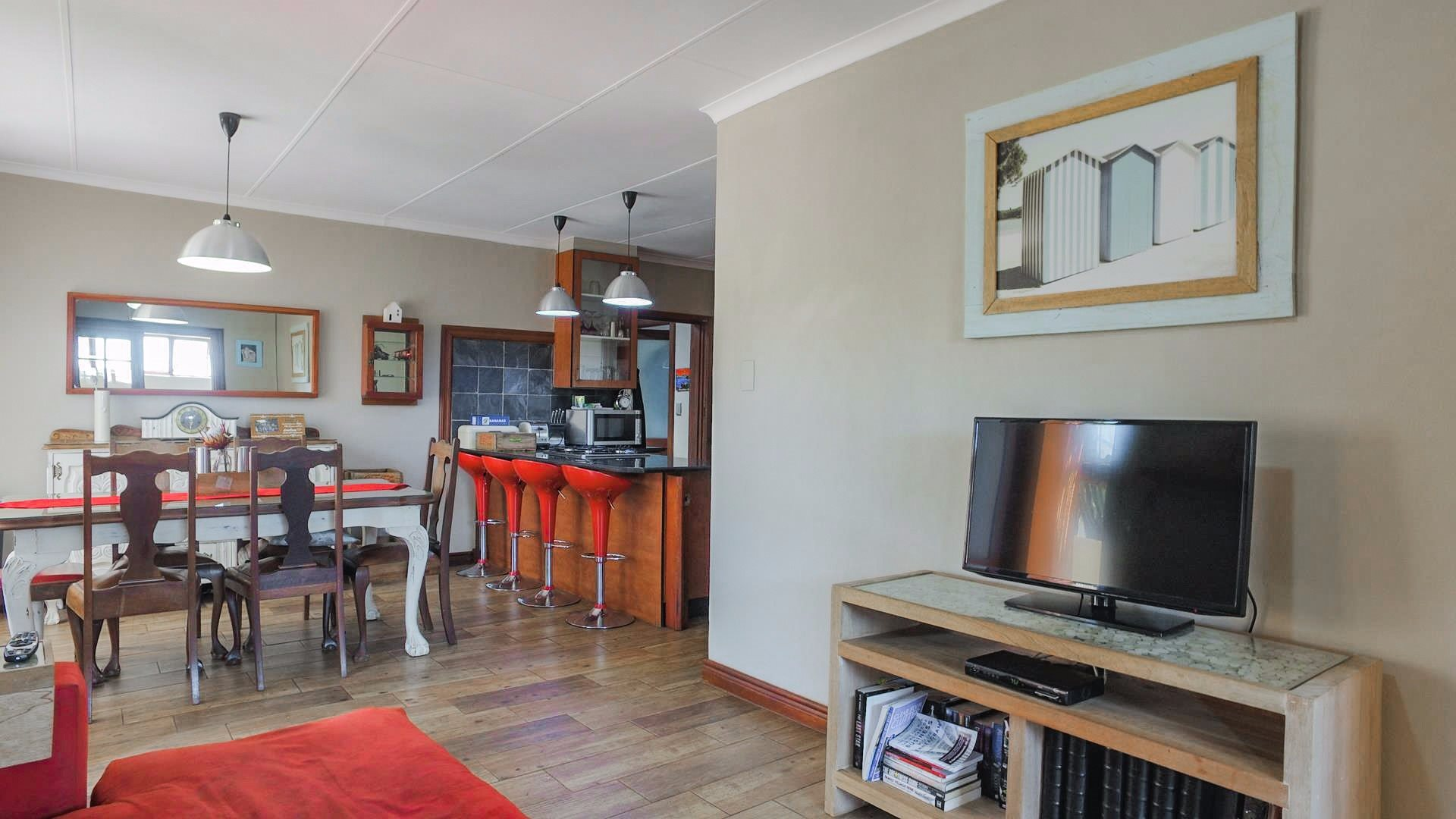 Highveld property for sale. Ref No: 13541901. Picture no 25