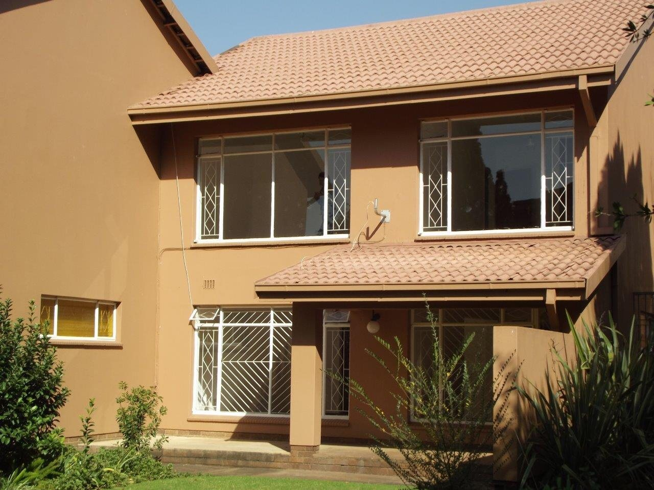 Vereeniging, Three Rivers Proper Property  | Houses To Rent Three Rivers Proper, Three Rivers Proper, Townhouse 3 bedrooms property to rent Price:,  8,00*