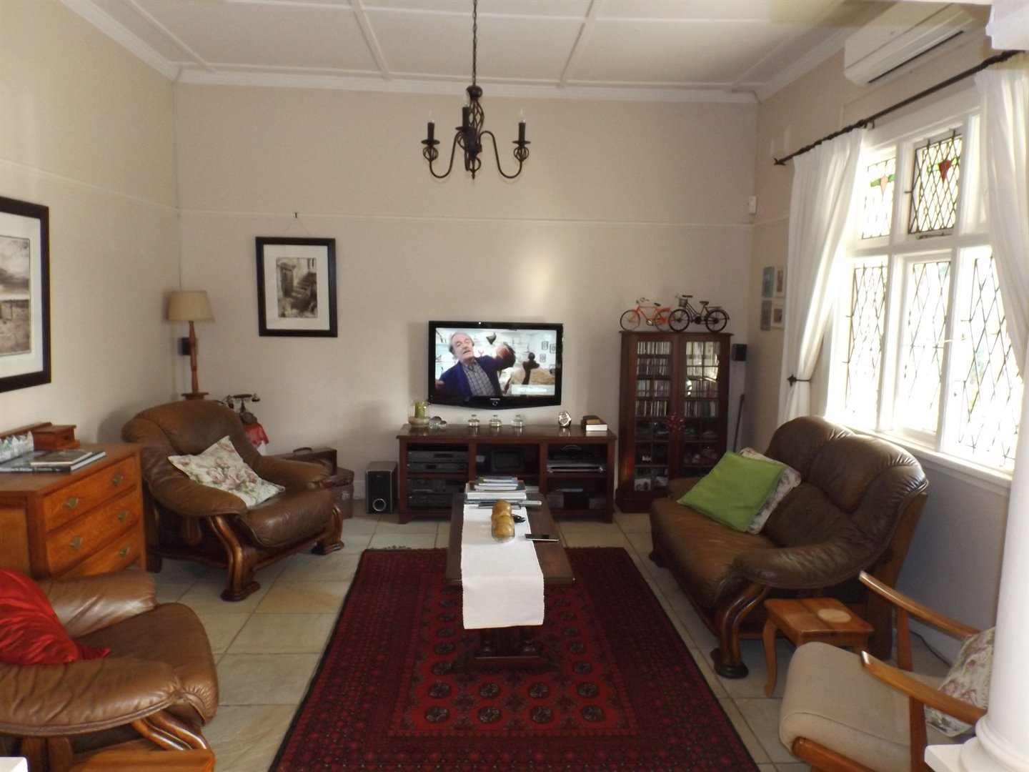 Berea property for sale. Ref No: 13501883. Picture no 7