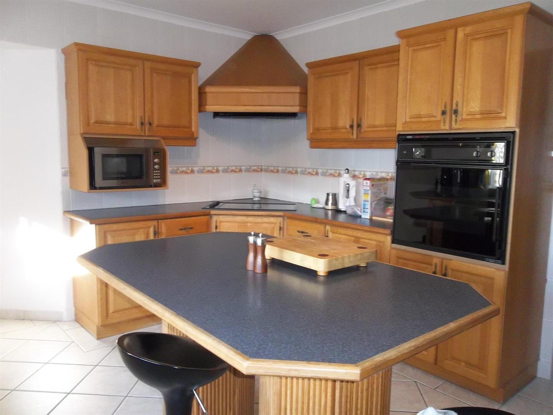 Widenham property for sale. Ref No: 13473788. Picture no 16