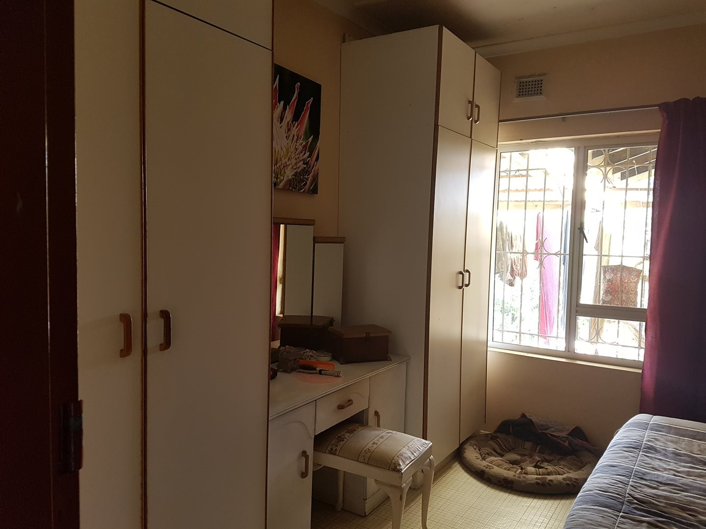 Umkomaas property for sale. Ref No: 13545604. Picture no 4