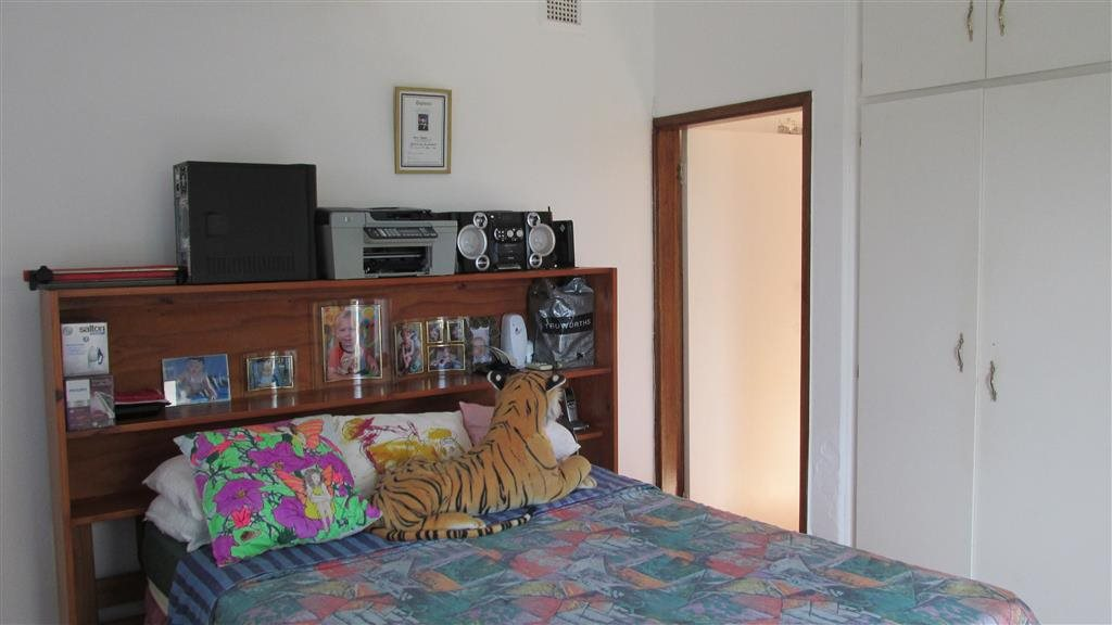 Ramsgate property for sale. Ref No: 13397853. Picture no 11