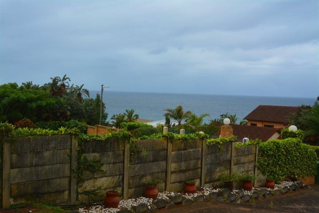 Ramsgate property for sale. Ref No: 13393547. Picture no 27