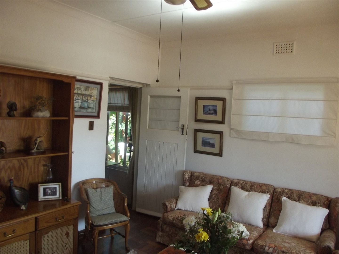 Touws River property for sale. Ref No: 13251437. Picture no 4
