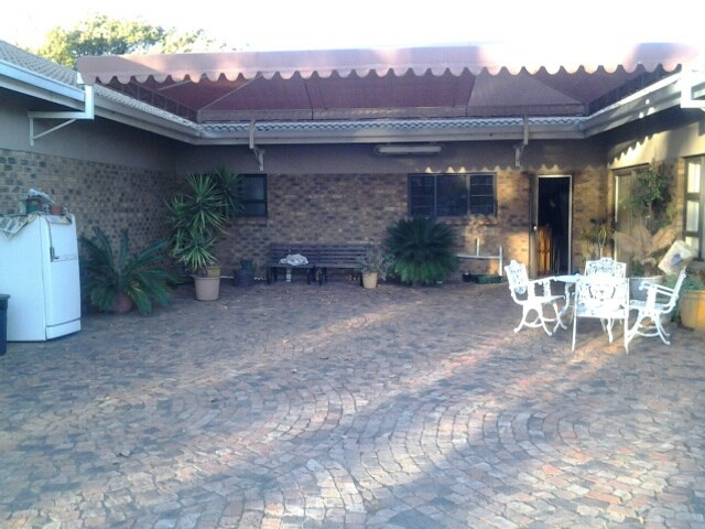 Meyerton, Meyerton Property  | Houses For Sale Meyerton, Meyerton, House 4 bedrooms property for sale Price:1,400,000