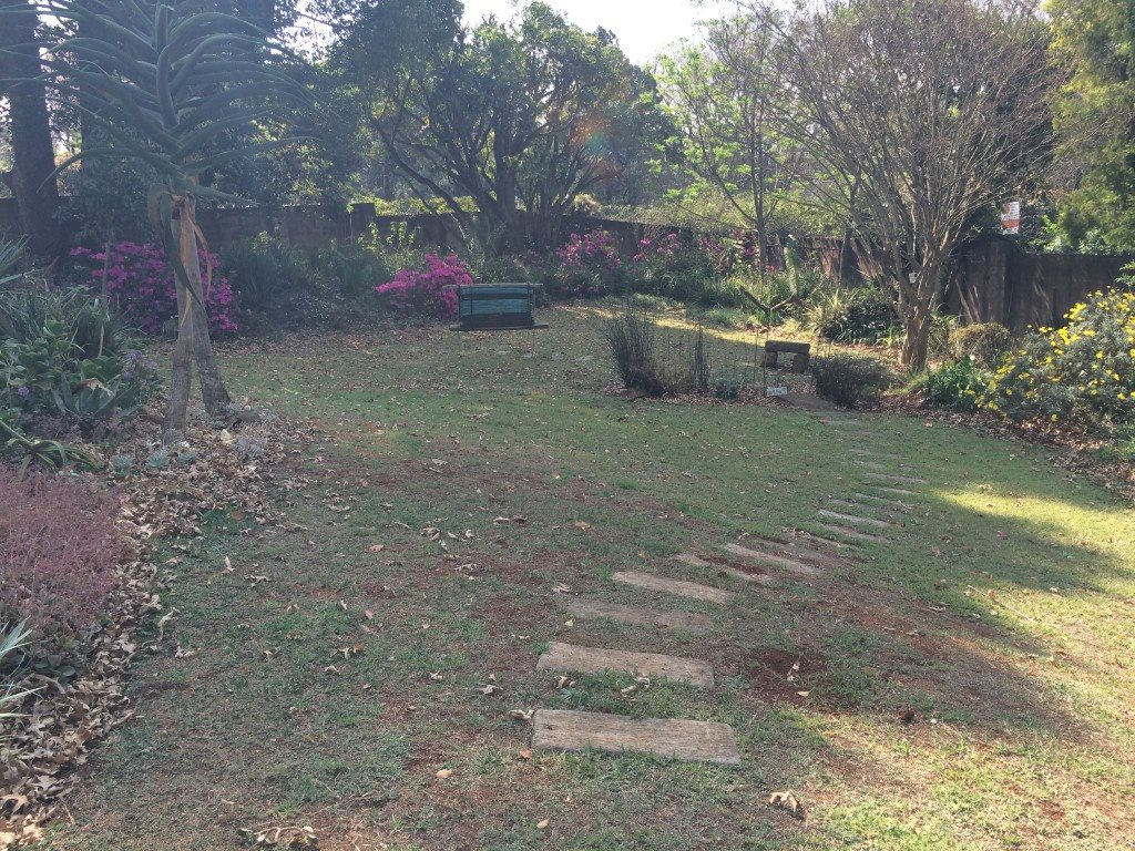 Howick property for sale. Ref No: 13398971. Picture no 31