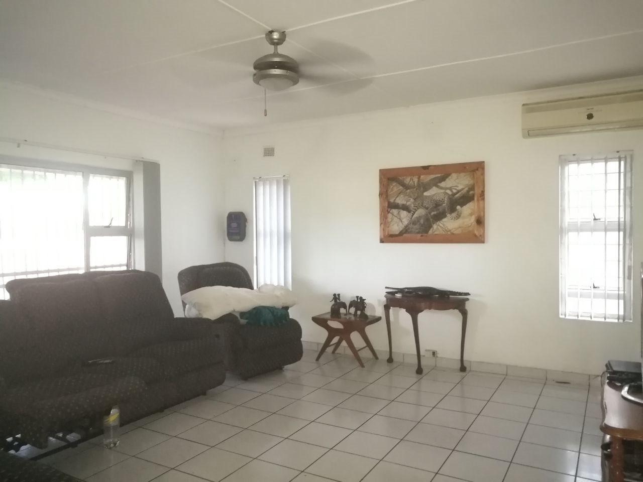 Veld En Vlei property for sale. Ref No: 13591933. Picture no 8
