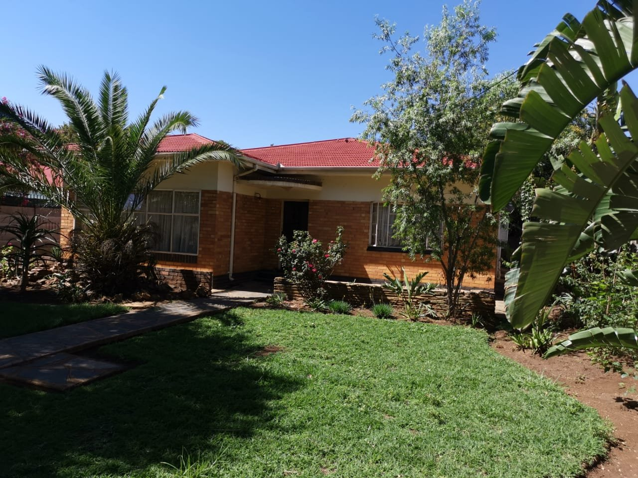 Pretoria, Parktown Estate Property  | Houses For Sale Parktown Estate, Parktown Estate, House 3 bedrooms property for sale Price:1,280,000