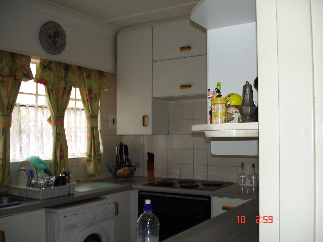 Mondeor property for sale. Ref No: 13525332. Picture no 7
