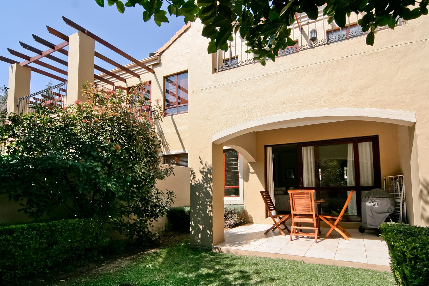 Sandton, Lonehill Property    Houses To Rent Lonehill, Lonehill, House 2 bedrooms property to rent Price:, 20,00*