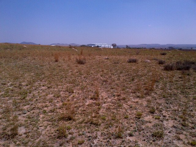 Lanseria property for sale. Ref No: 13625570. Picture no 3