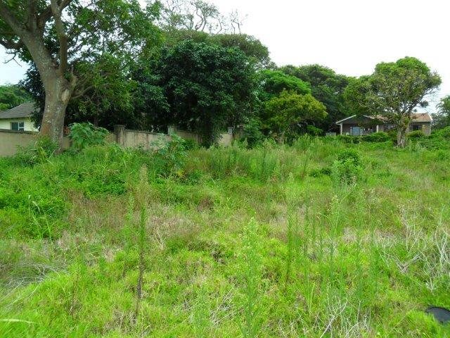 Umtentweni property for sale. Ref No: 12729240. Picture no 4