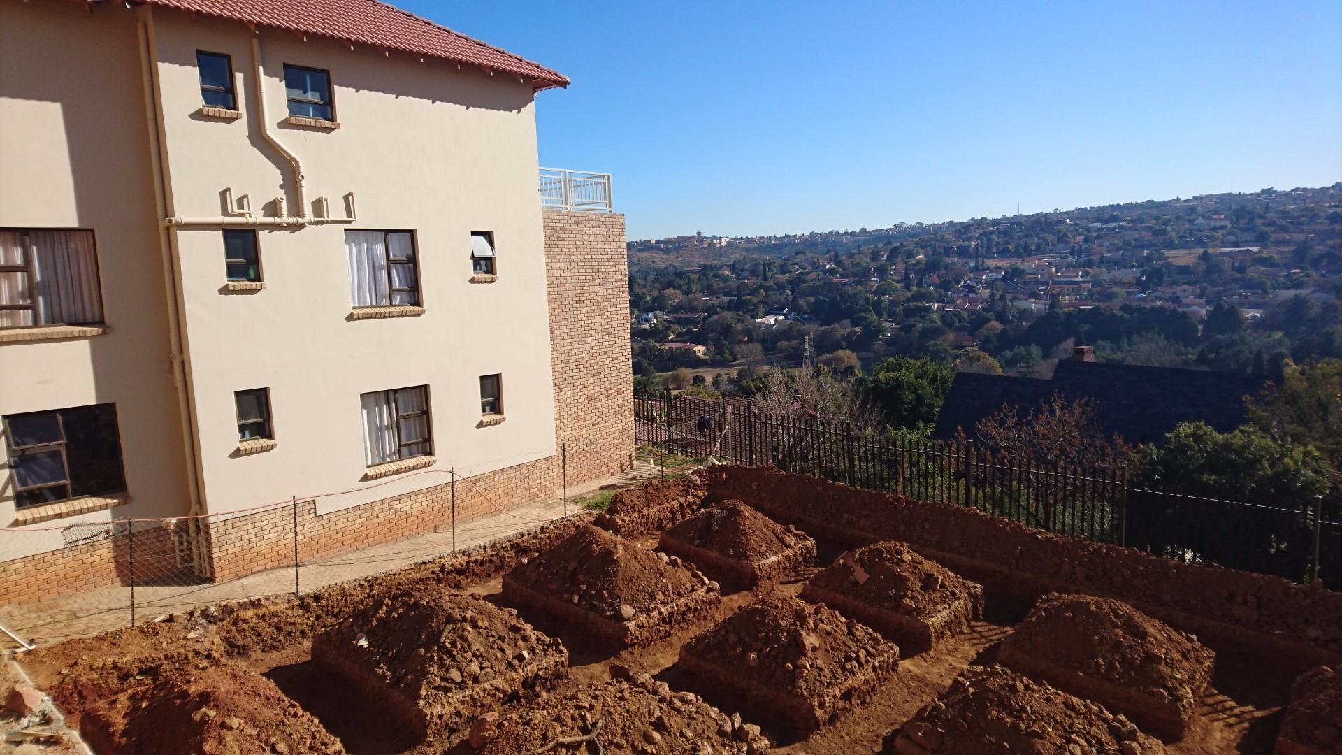 Johannesburg, Winchester Hills & Ext Property    Houses For Sale Winchester Hills & Ext, Winchester Hills & Ext, Apartment 3 bedrooms property for sale Price:970,000