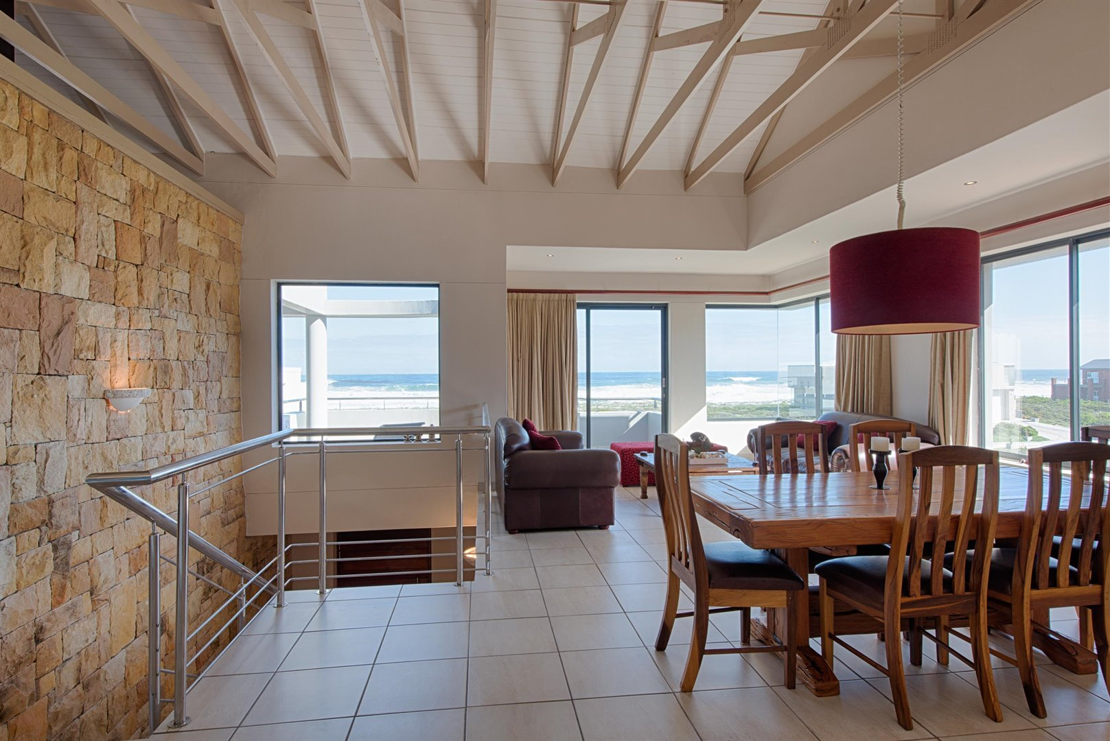 Yzerfontein property for sale. Ref No: 13373287. Picture no 29