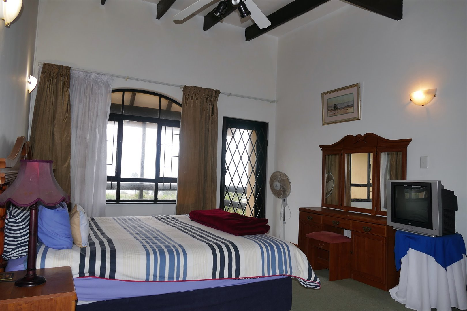 Scottburgh Central property for sale. Ref No: 13520906. Picture no 6
