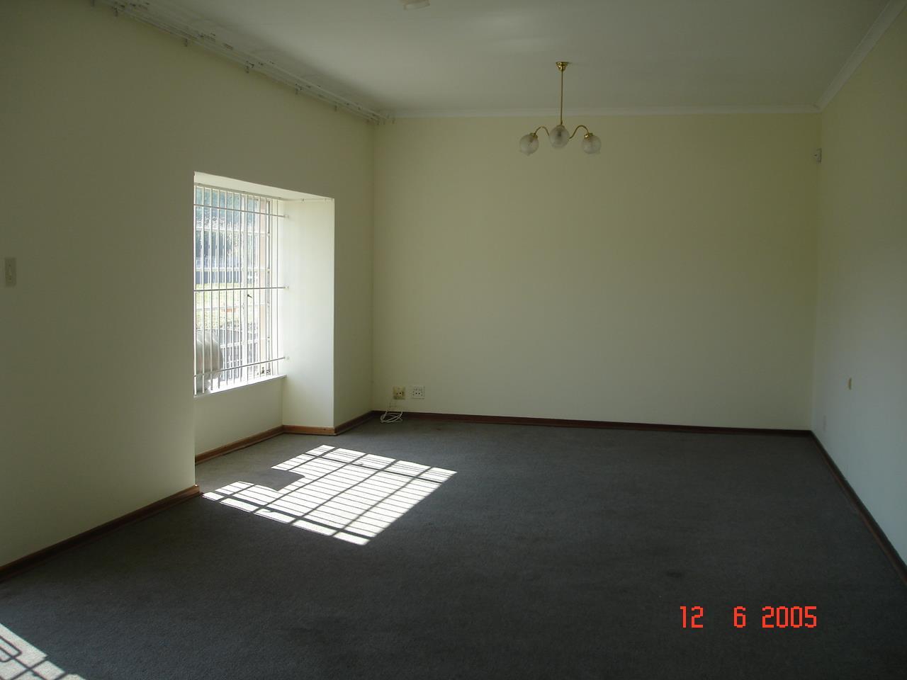 Glenvista property for sale. Ref No: 13525347. Picture no 12