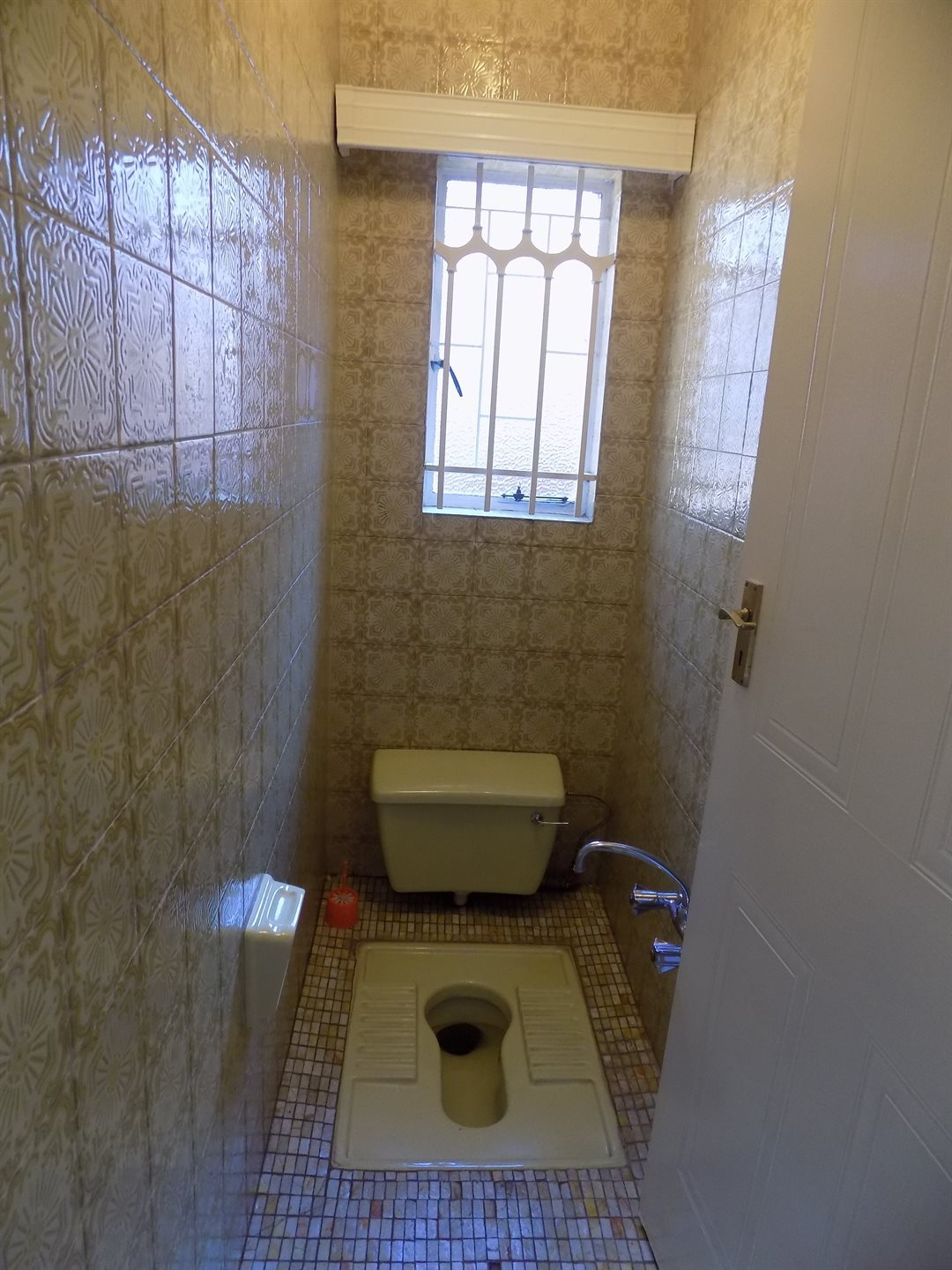 Laudium property for sale. Ref No: 13520957. Picture no 9