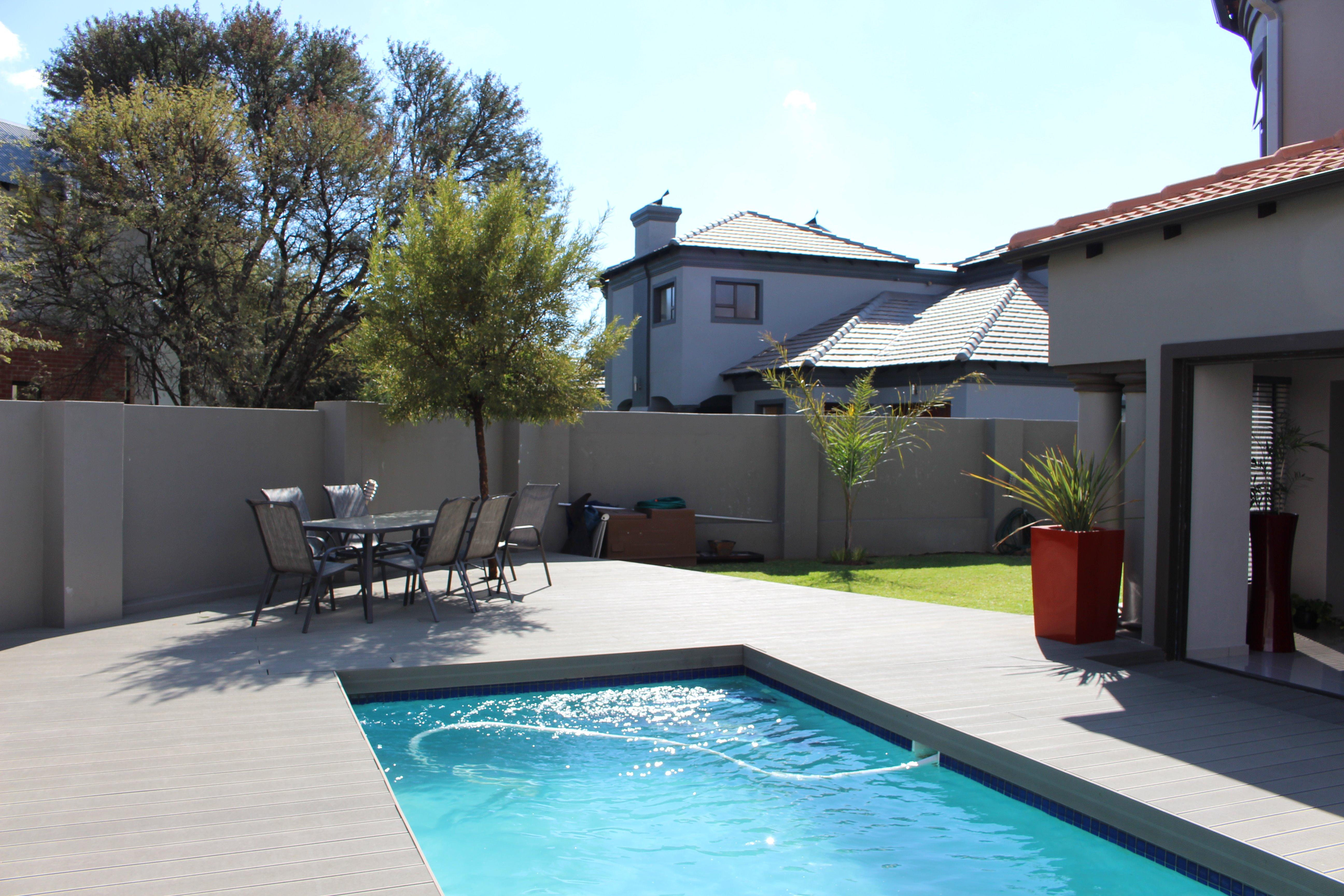 Stone Ridge Country Estate property for sale. Ref No: 13506069. Picture no 29