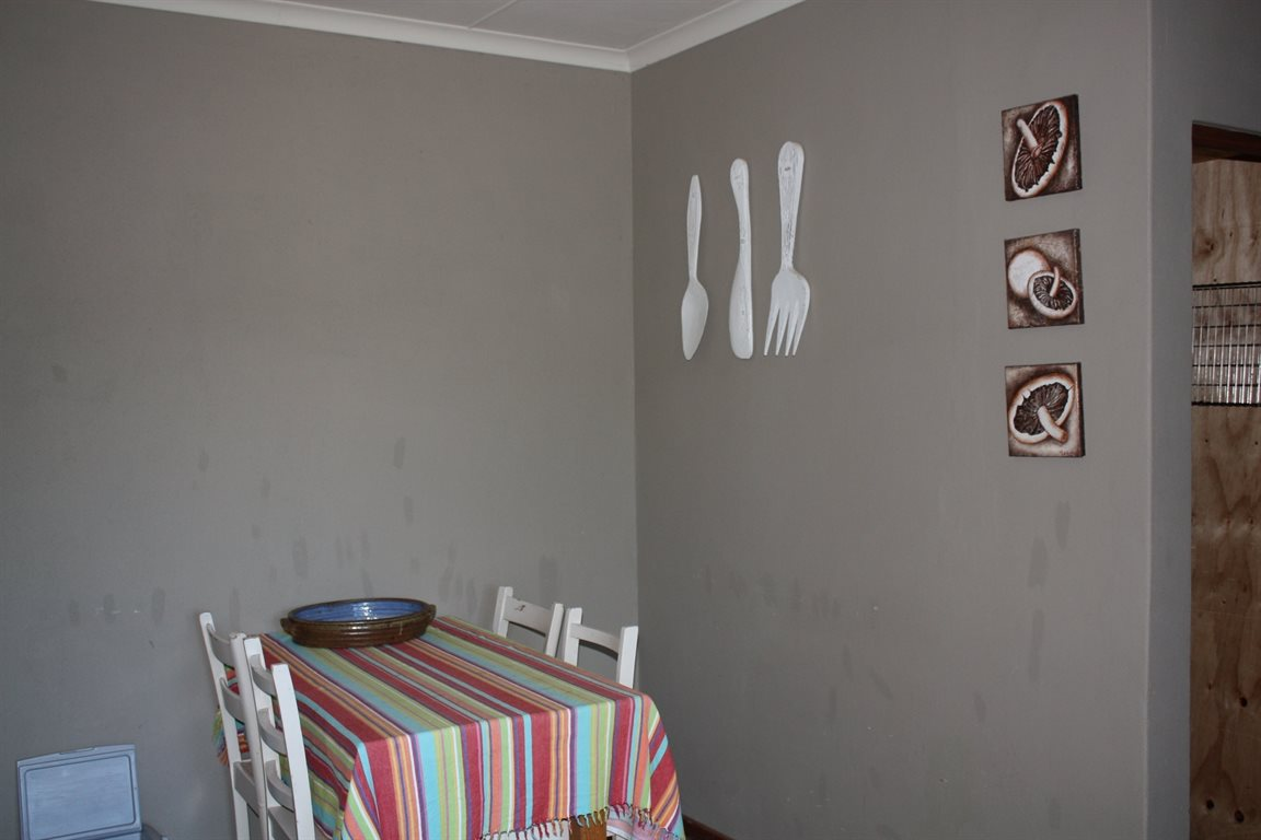 Lamberts Bay for sale property. Ref No: 13425012. Picture no 28