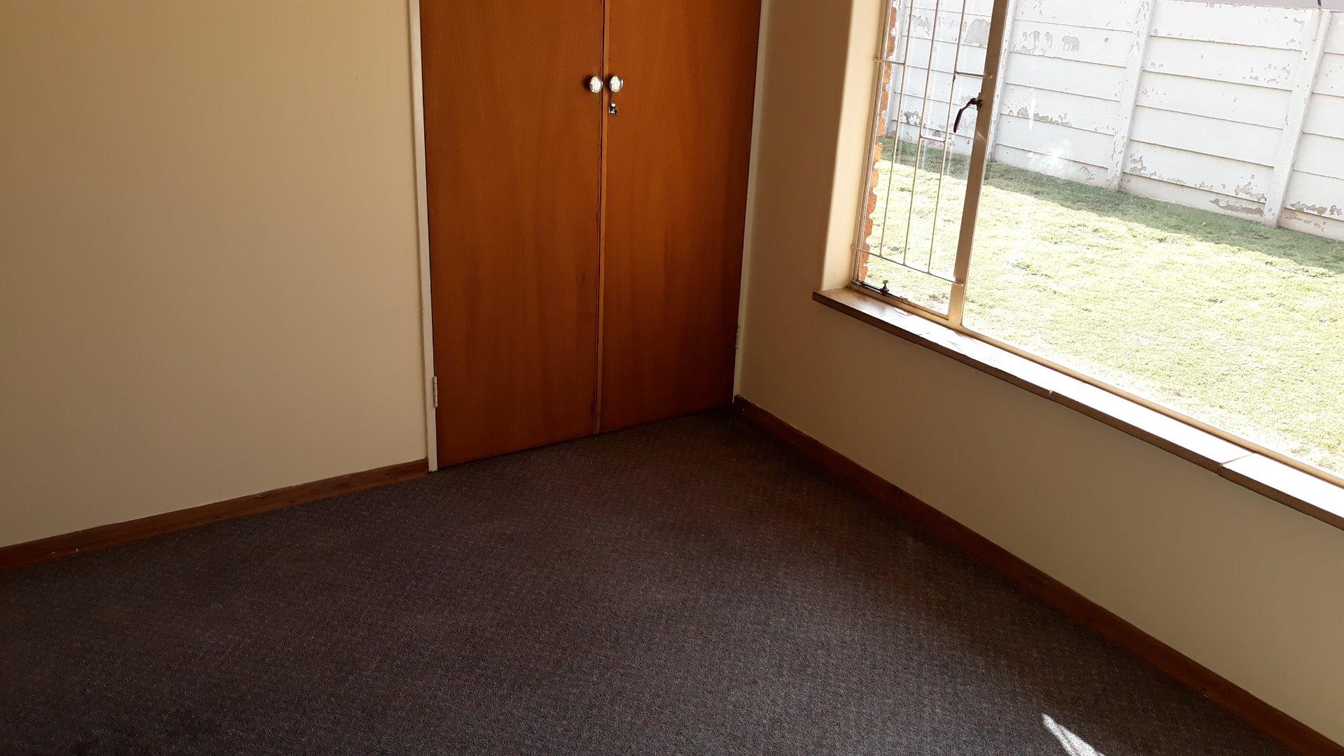 Culemborg Park property for sale. Ref No: 13622966. Picture no 16