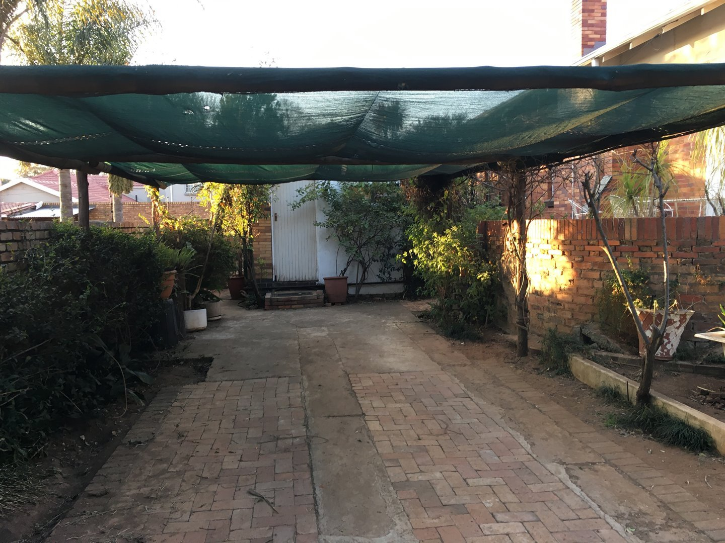 Johannesburg, Highlands North Property  | Houses To Rent Highlands North, Highlands North, Apartment 1 bedrooms property to rent Price:,  5,00*
