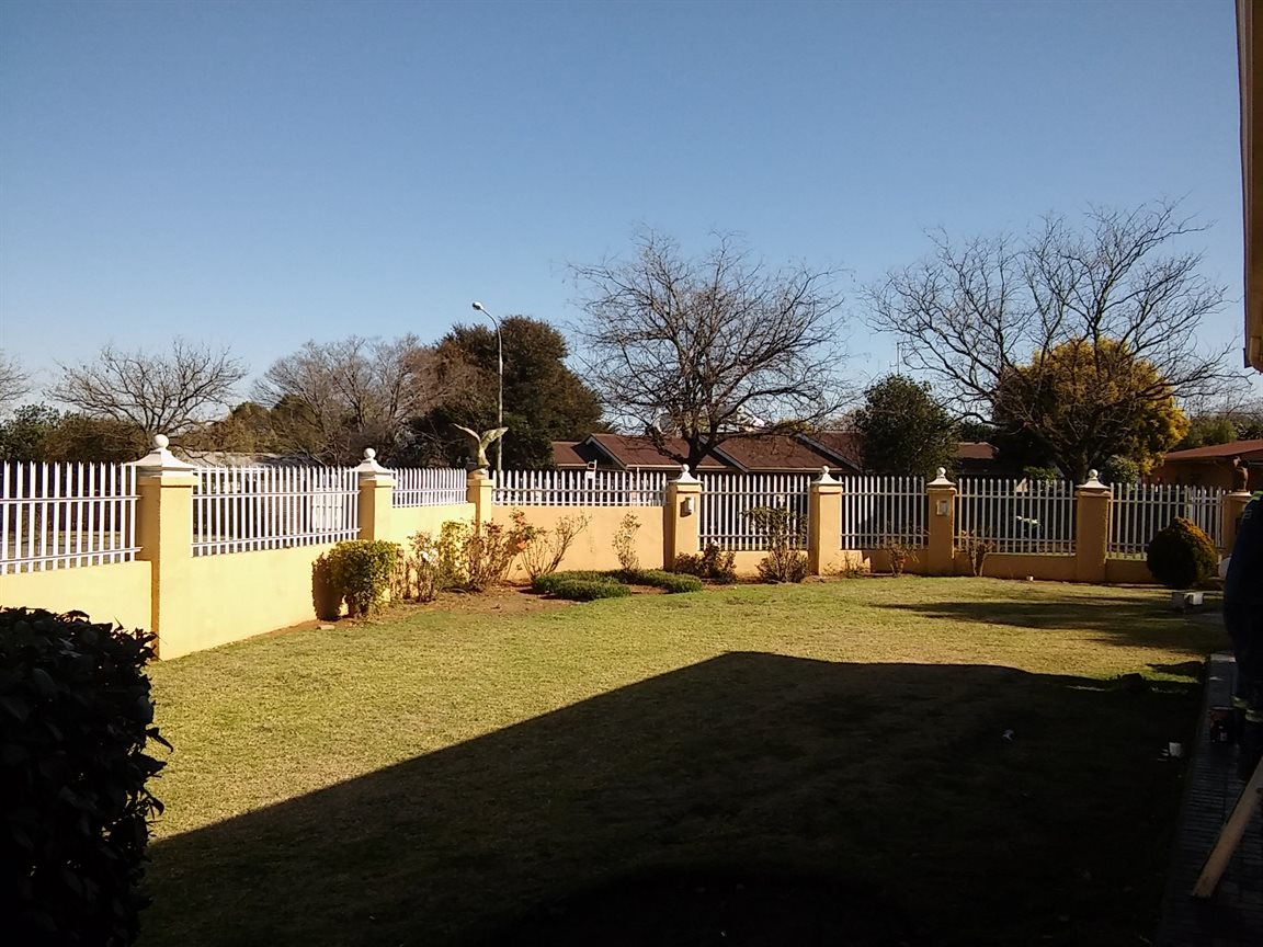 Vanderbijlpark Sw5 property for sale. Ref No: 13530752. Picture no 3