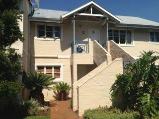 Hartbeespoort, Kosmos Property    Houses To Rent Kosmos, Kosmos, Townhouse 2 bedrooms property to rent Price:,  9,00*