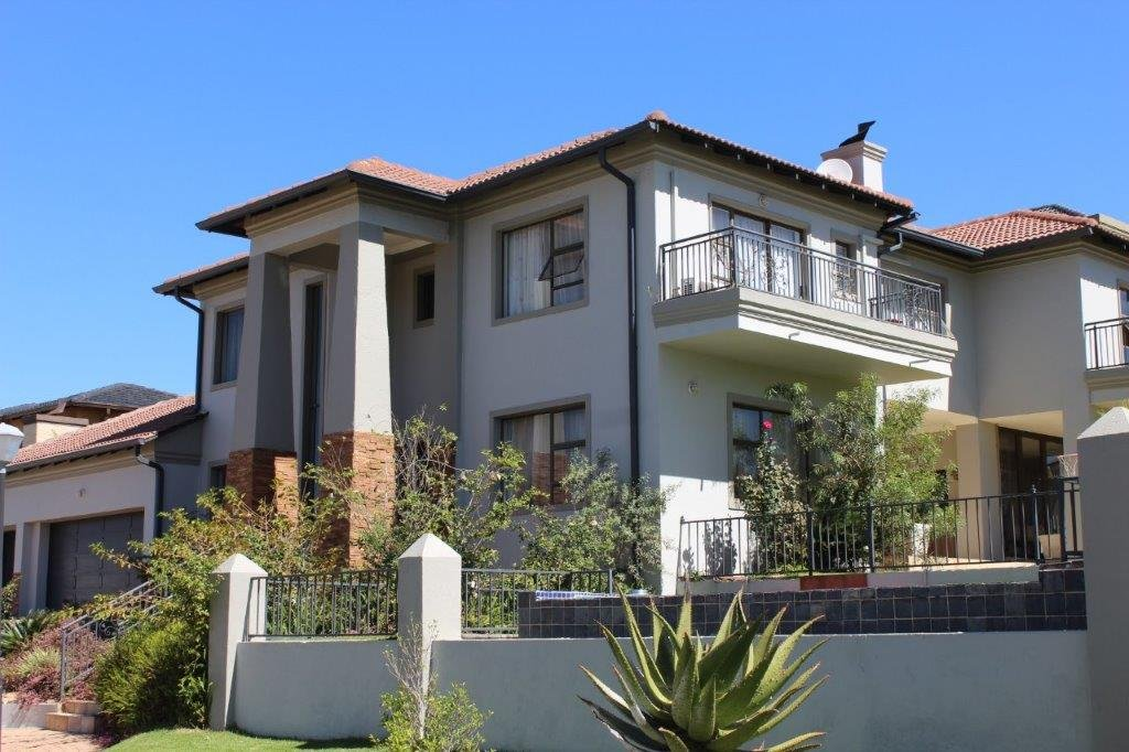 Centurion, Blue Valley Golf Estate Property  | Houses For Sale Blue Valley Golf Estate, Blue Valley Golf Estate, House 5 bedrooms property for sale Price:5,500,000