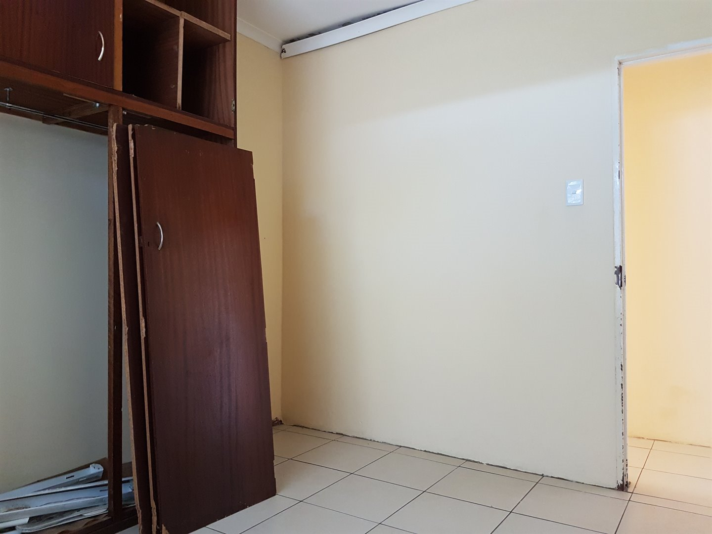 Richem property to rent. Ref No: 13521262. Picture no 17