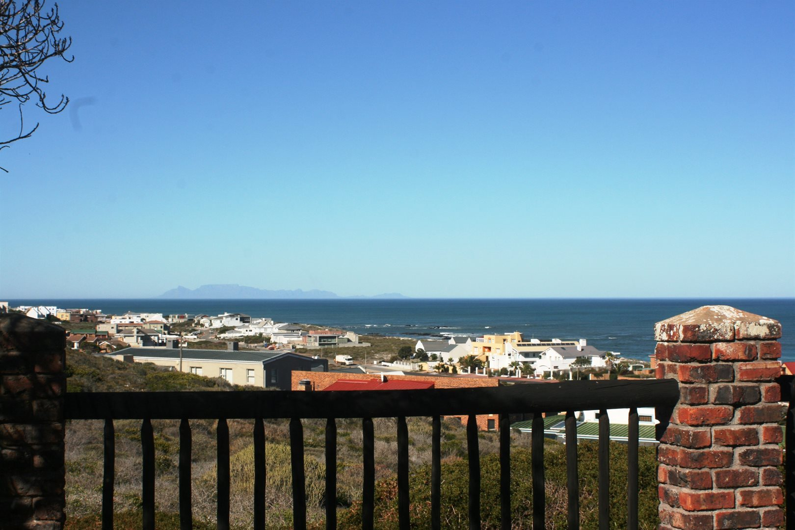 Yzerfontein property for sale. Ref No: 13485377. Picture no 14