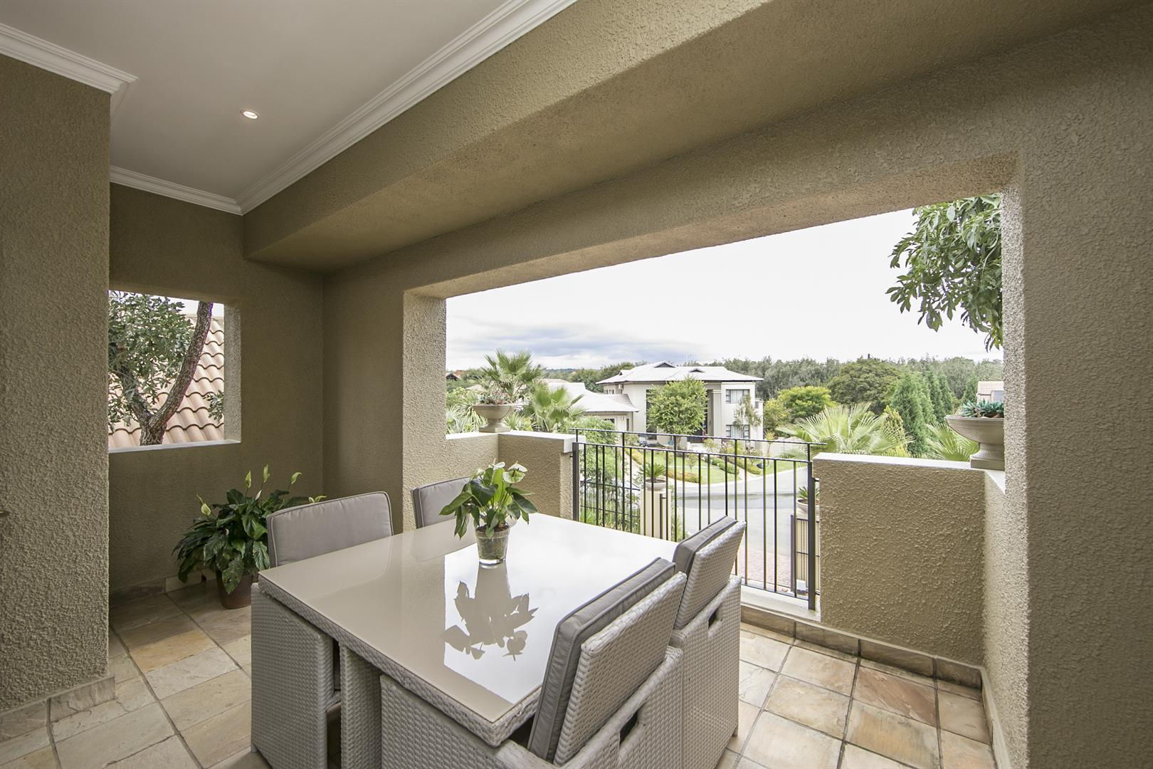 Fernbrook Estate property for sale. Ref No: 13439619. Picture no 23