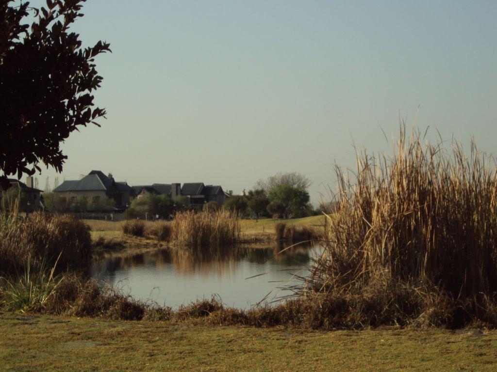 Midstream Ridge Estate property for sale. Ref No: 13401388. Picture no 13
