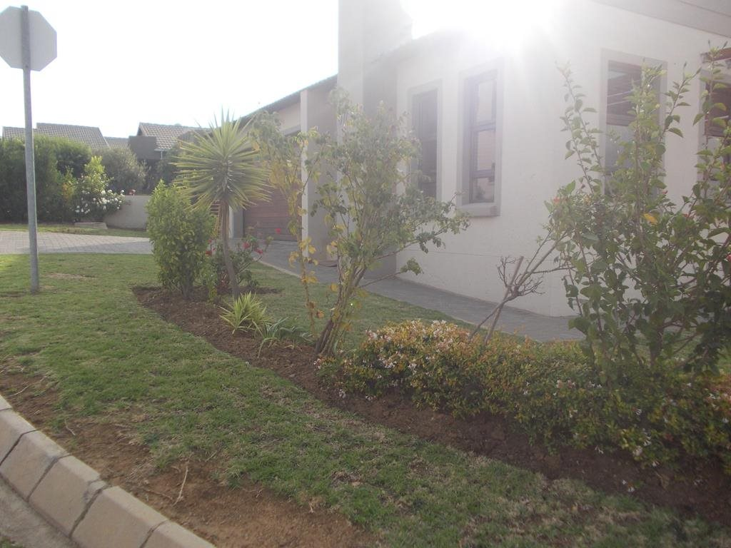 Summerfields Estate property for sale. Ref No: 13548867. Picture no 2
