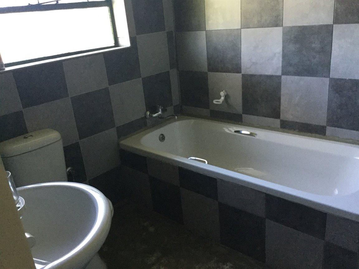 Buyscelia property for sale. Ref No: 13317164. Picture no 5