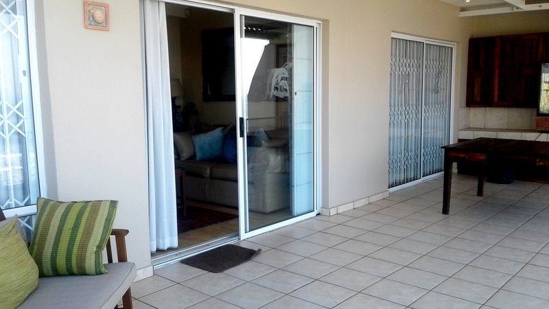Uvongo property for sale. Ref No: 13506615. Picture no 4