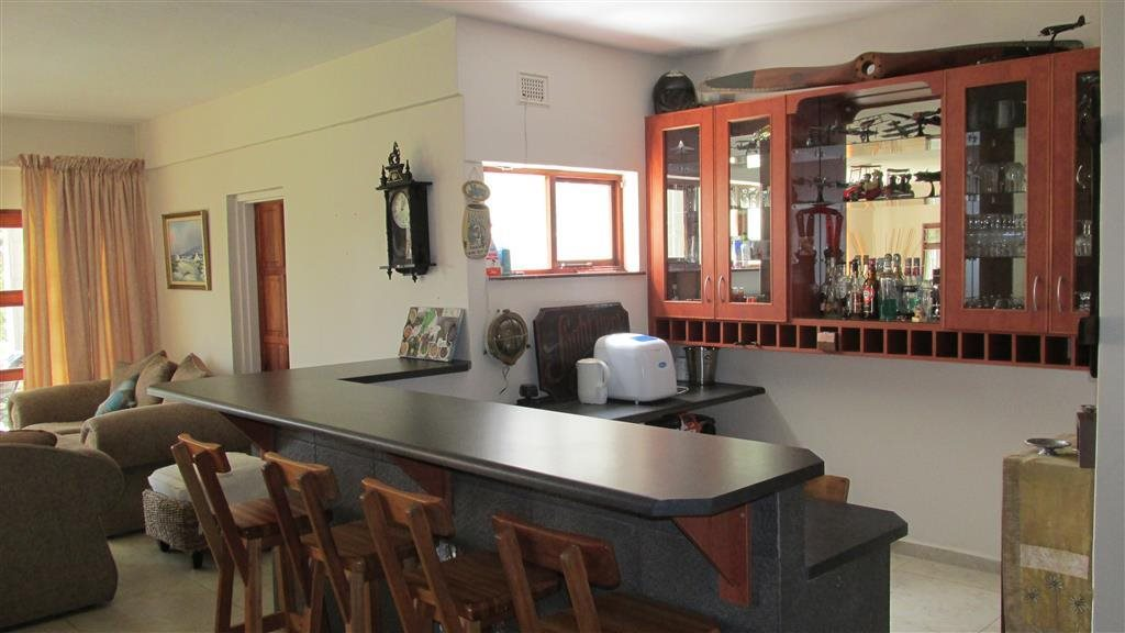 Southbroom property for sale. Ref No: 12766346. Picture no 4