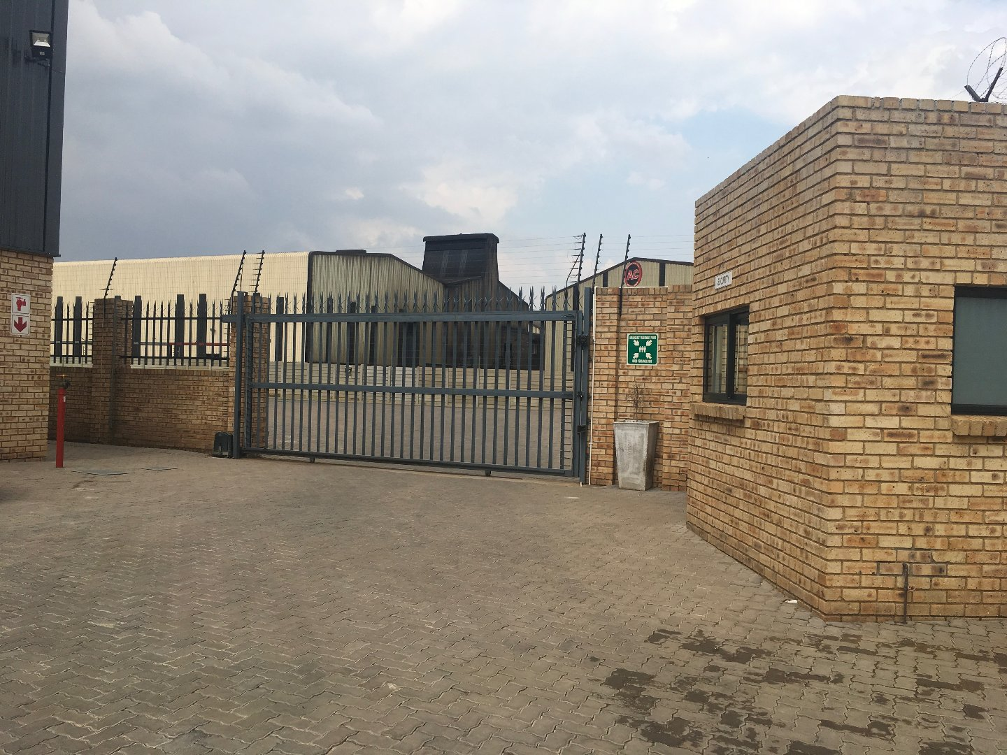 Alberton, Alrode Property  | Houses To Rent Alrode, Alrode, Commercial  property to rent Price:, 30,60*