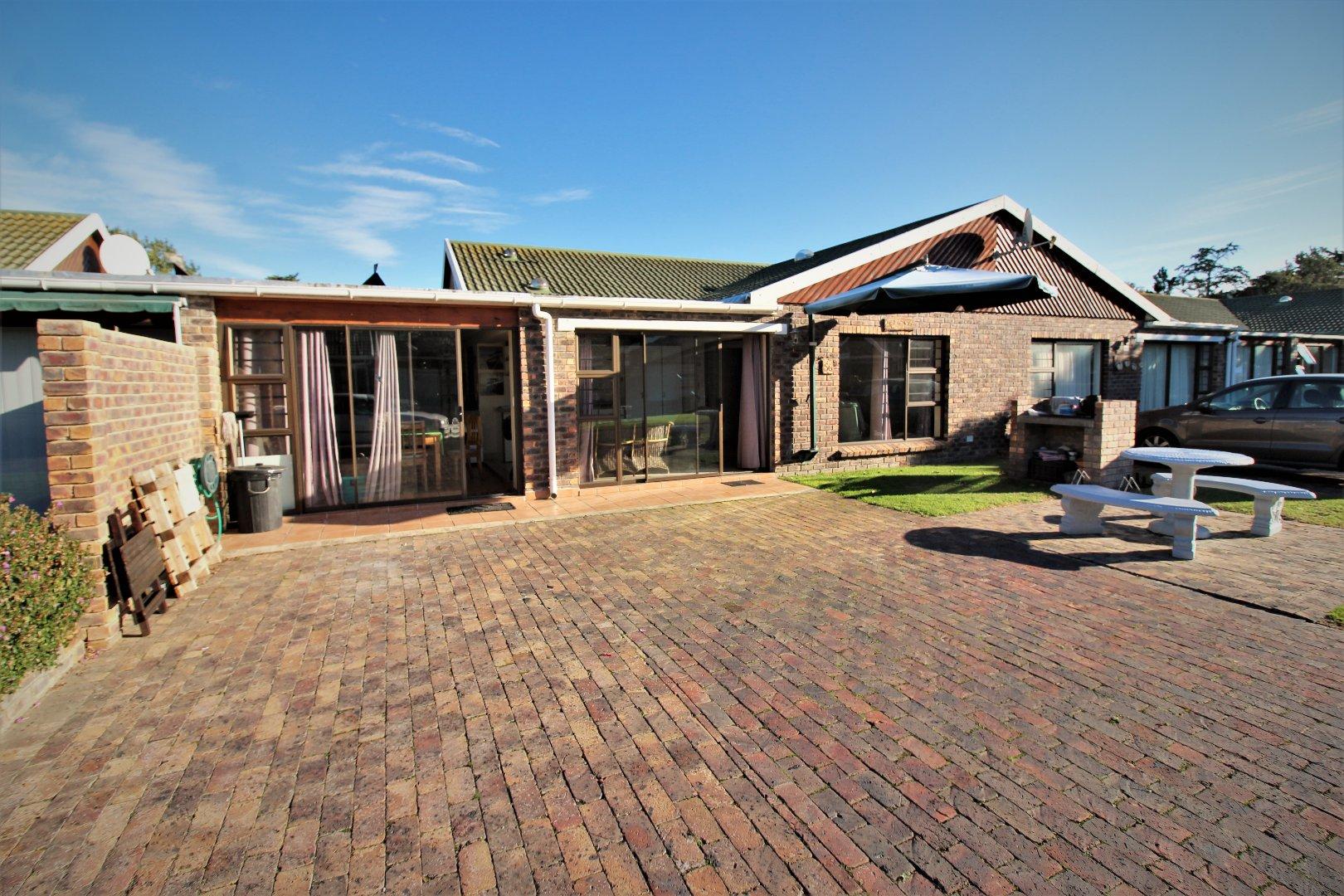 Plettenberg Bay, Keurbooms River Property  | Houses For Sale Keurbooms River (Garden Route), Keurbooms River, Townhouse 2 bedrooms property for sale Price:1,450,000