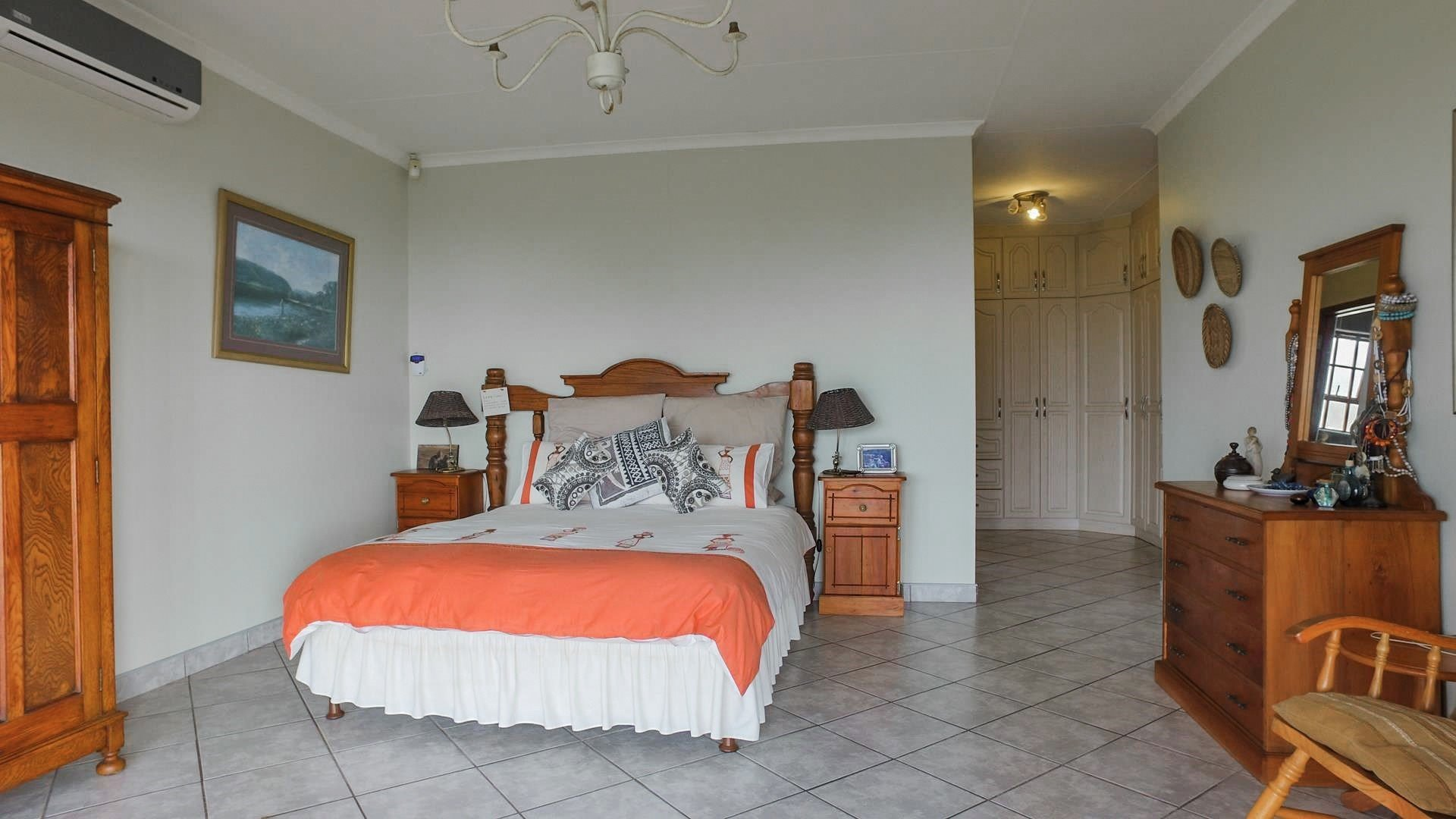 Scottburgh South property for sale. Ref No: 13467886. Picture no 21
