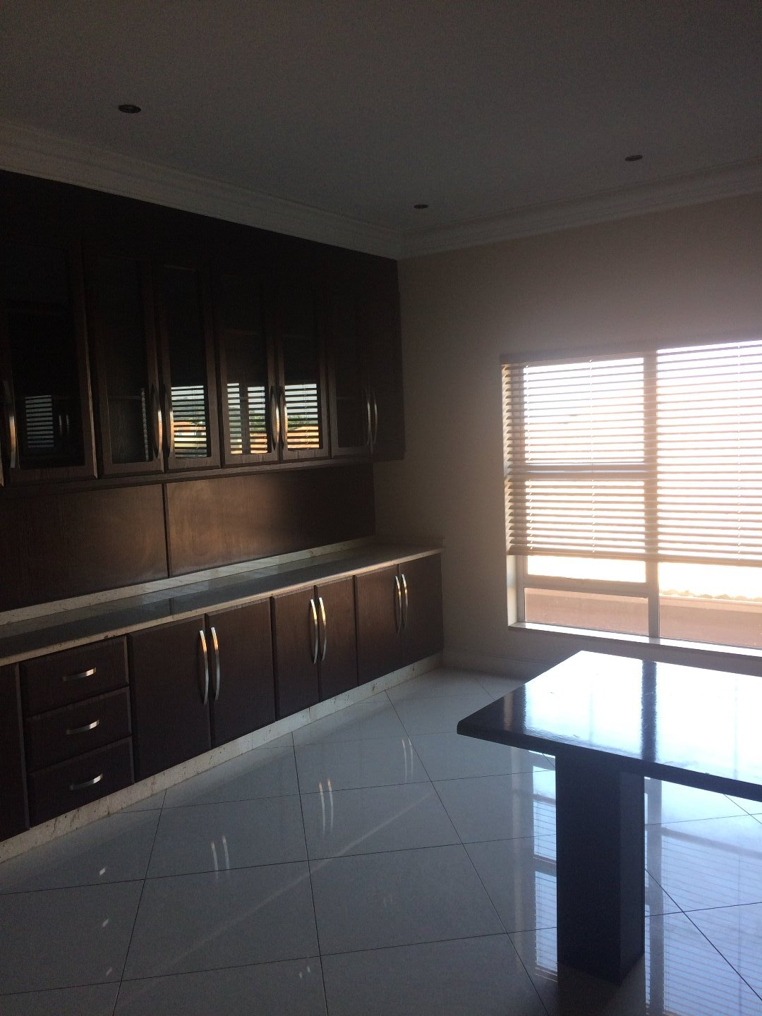 Meyersdal property to rent. Ref No: 13617379. Picture no 16