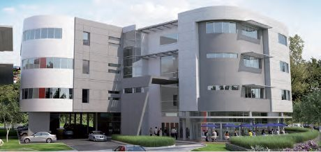 Pretoria, Sunnyside Property  | Houses To Rent Sunnyside, Sunnyside, Commercial  property to rent Price:,   ,20*