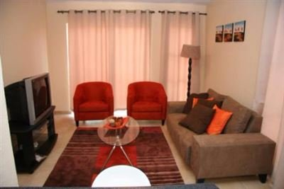 Ormonde View property to rent. Ref No: 13592016. Picture no 5
