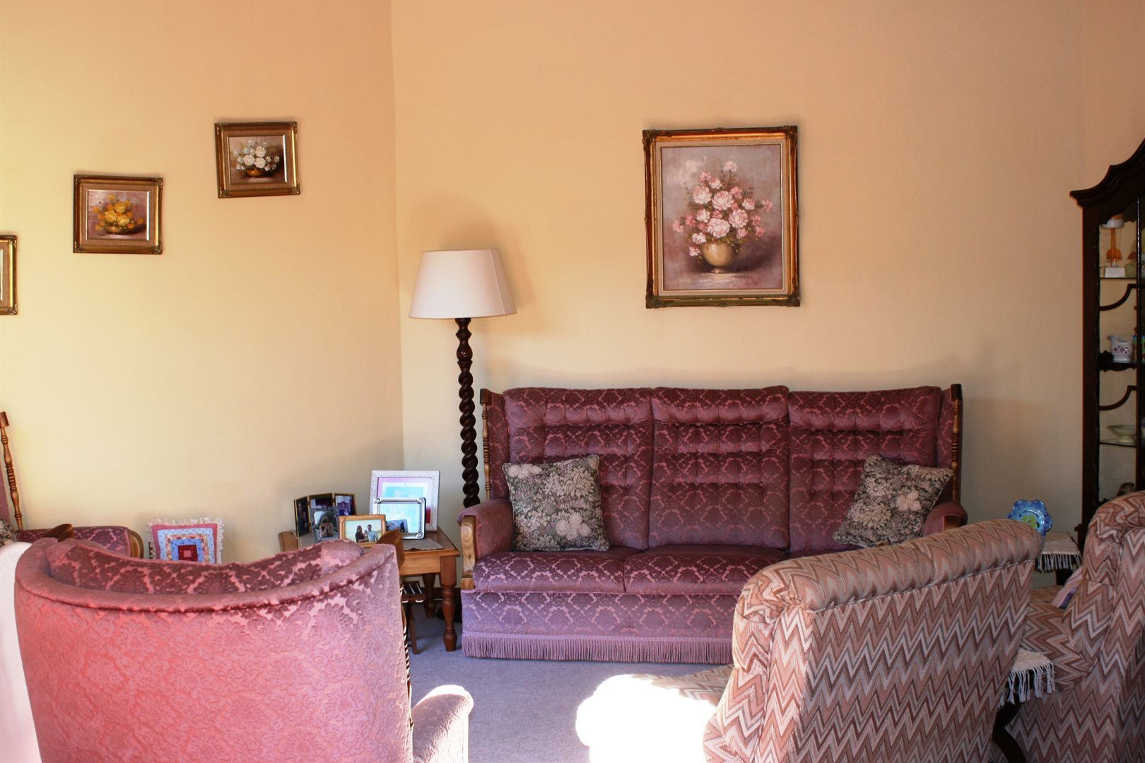 Yzerfontein property for sale. Ref No: 13485377. Picture no 9