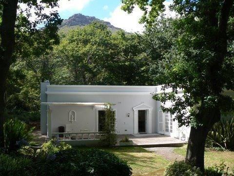 Stellenbosch, Stellenbosch Property    Houses To Rent Stellenbosch, Stellenbosch, Farms 2 bedrooms property to rent Price:, 13,00*