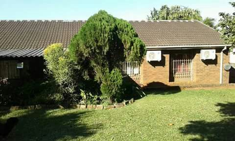 Empangeni, Grantham Park Property  | Houses To Rent Grantham Park, Grantham Park, House 3 bedrooms property to rent Price:,  6,00*